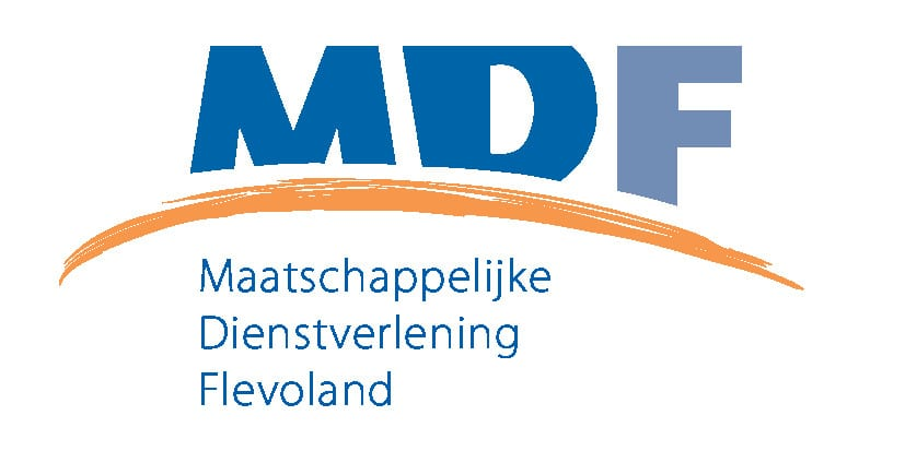 MDF Flevoland